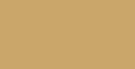 Thracian Truffles